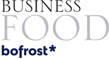 Business Food - bofrost*
